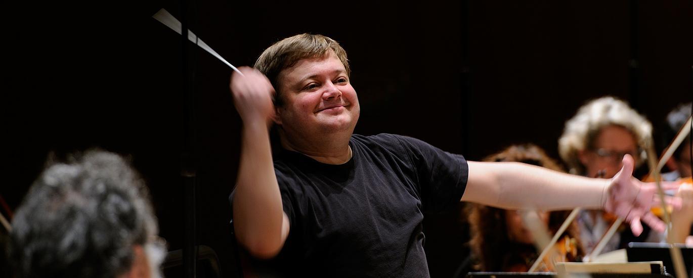 MEA Concertos pour piano de Beethoven | Maison de la Radio