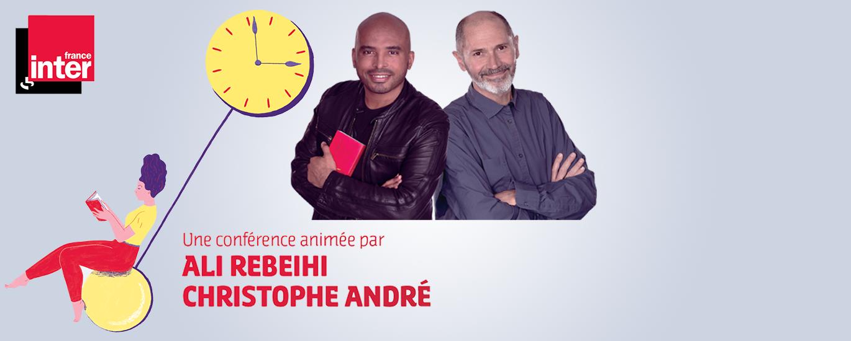 Ralentir | Maison de la Radio