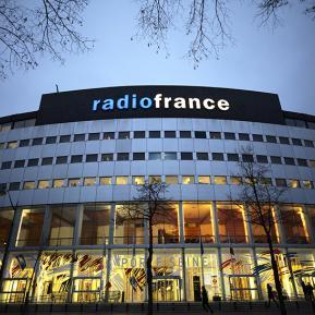 La Maison de la radio inscrite au titre des Monuments historiques | Maison de la Radio
