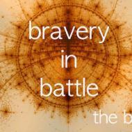 The Bells selon Bravery in Battle | Maison de la Radio