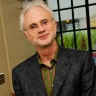 Les entretiens de Présences (5) : Adams | Maison de la Radio
