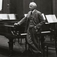 Beethoven-Bartók, introduction à un cycle | Maison de la Radio