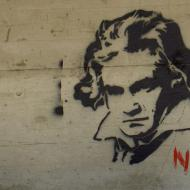 Beethoven, un adepte du concerto   Maison de la Radio
