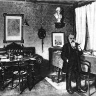 Brahms et Dvorak, presque cousins | Maison de la Radio