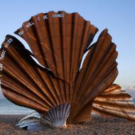 Britten par deux fois | Maison de la Radio