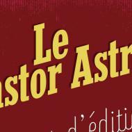 Rencontres avec des auteurs de la maison d'édition Castor Astral | Maison de la Radio