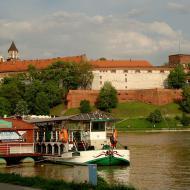 De Honrie et de Pologne | Maison de la Radio