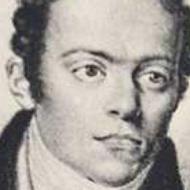 Mozart : son Requiem selon Czerny | Maison de la Radio
