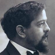 Pour faire le portrait de Debussy | Maison de la Radio