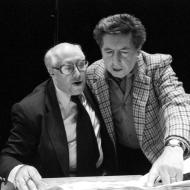 Henri Dutilleux et le concerto | Maison de la Radio
