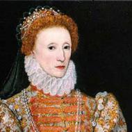 Shakespeare, l'Angleterre, la musique | Maison de la Radio