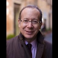 Les entretiens de Présences (5) : Ivan Fedele | Maison de la Radio