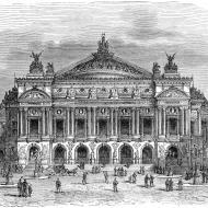 Daniele Gatti et l'opéra | Maison de la Radio