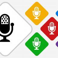 Projet « Mon Micro Citoyen ! », la restitution | Maison de la Radio