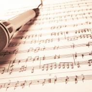 Les ondes symphoniques | Maison de la Radio