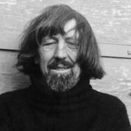 Hommage à Knud Viktor, peintre sonore | Maison de la Radio