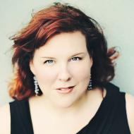 3 questions à Marie-Nicole Lemieux | Maison de la Radio