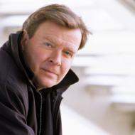 Magnus Lindberg, un compositeur en résidence | Maison de la Radio