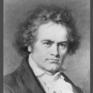 La Symphonie héroïque de Beethoven | Maison de la Radio