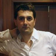 Bruno Mantovani : affinités éclectiques | Maison de la Radio