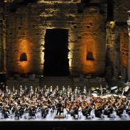 Rigoletto au pied du mur | Maison de la Radio