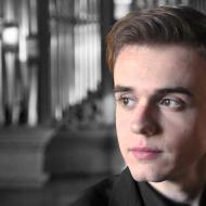 Biographie de Thomas Ospital | Maison de la Radio