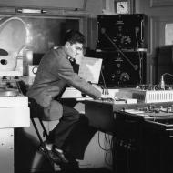 Pierre Henry, un pionnier (2) | Maison de la Radio