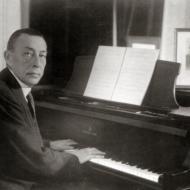 Chung, Trifonov, Rachmaninov | Maison de la Radio