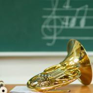 Ressources pédagogiques musicales   Maison de la Radio