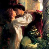 Roméo et Juliette selon Tchaïkovski | Maison de la Radio