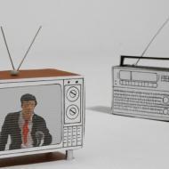 Les clés des médias | Maison de la Radio