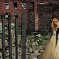 La Ville morte, l'opéra des visions | Maison de la Radio