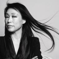 Unsuk Chin, la Corée à Paris   Maison de la Radio