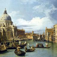 Hasse, la ferveur et Venise | Maison de la Radio