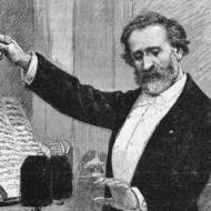 Rhorer, Verdi, Requiem | Maison de la Radio