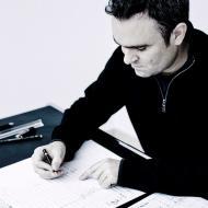 Un concerto de Jörg Widman | Maison de la Radio