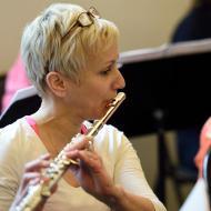 Viva l'Orchestra - Rencontre avec les musiciens | Maison de la Radio
