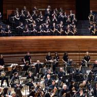 L'Orchestre Philharmonique de Radio France invite les orchestres à l'école | Maison de la Radio