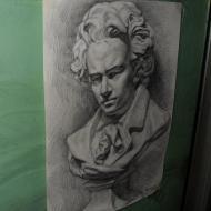 L'intimité selon Beethoven | Maison de la Radio