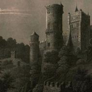 Quand Dracula hante le studio 104 | Maison de la Radio