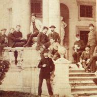 Debussy, le musicien qui ouvrait les trois volets | Maison de la Radio