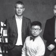 Présences 2017 : un Quatuor nommé Diotima | Maison de la Radio