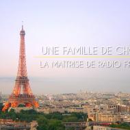 Une famille de chœur : la Maîtrise de Radio France  | Maison de la Radio