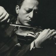 Un concerto signé Korngold   Maison de la Radio