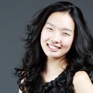 Ji Yoon Park devient premier violon solo de l'Orchestre Philharmonique de Radio France   Maison de la Radio