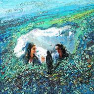 Le miroir des ondes | Maison de la Radio