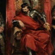 Macbeth selon Verdi | Maison de la Radio