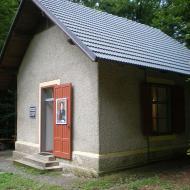Mahler aime Rückert | Maison de la Radio