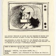 Mais que faisaient donc les orchestres de l'ORTF en mai 68 | Maison de la Radio