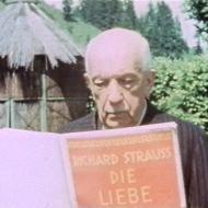 Strauss, une vie, un héros | Maison de la Radio